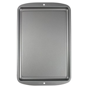 PME Non Stick Medium Cookie Sheet