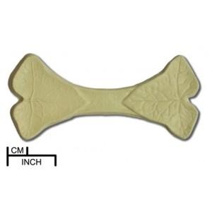 DPM Ivy leaf veiner M