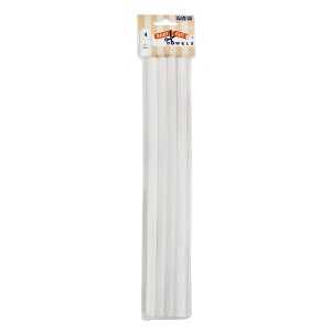 PME Easy Cut Dowels 30cm pack/4