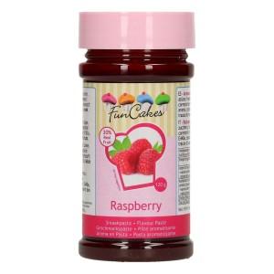 raspberry, framboos