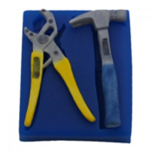 tools, hamer
