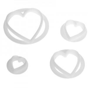 www.cakeshop.nl,heart,hart