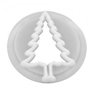 FMM Christmas Tree Cutter