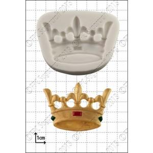 kroon,crown,fpc sugarcraft,www.cakeshop.nl