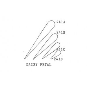 Framar Cutters Daisy Petal Set