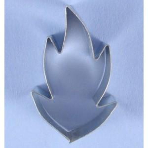 Framar cutters Daisy Leaf