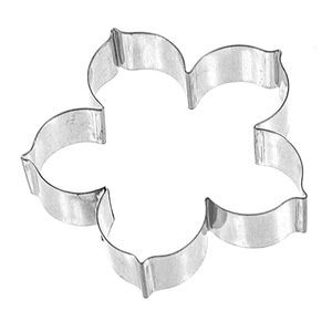 Framar cutters Petunia 44mm
