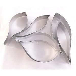 Alan Dunn Collection - Gladioli