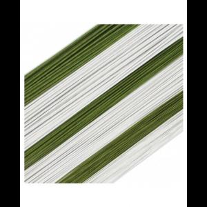 Bloemendraad Groen 16g