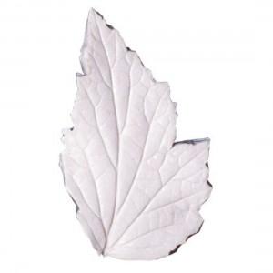 SK Great Impressions Leaf Veiner Anemone Japanese - Tri-lobed L