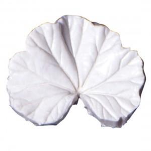 SK GI Silicone Leaf Veiner Geranium L