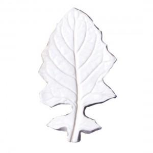 SK Great Impressions Silicone Leaf Veiner Gerbera L