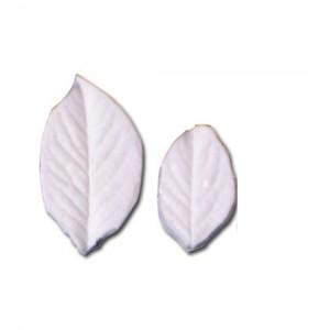 SK Great Impressions Leaf Veiner Rose - Briar L