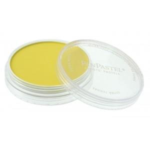 PanPastel Hansa Yellow 220.5 PY3 - Pre-order