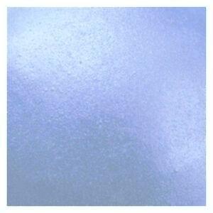 iced, blue, craft