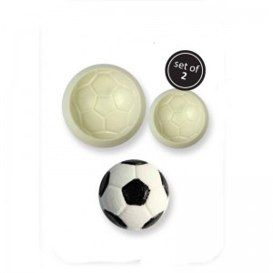 JEM Pop It - Football (Set/2)