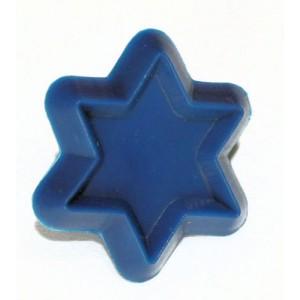 JEM Star of David