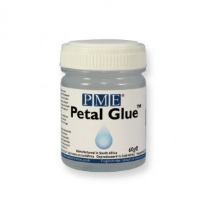 JEM/PME Edible Glue (lijm)