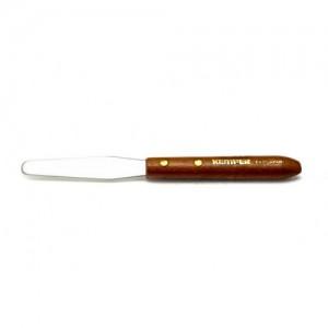 Kemper Palette Knife