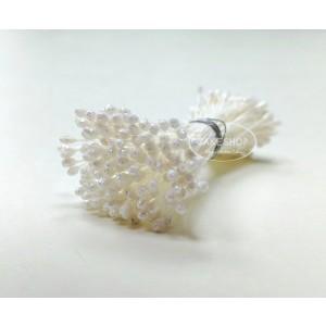 crystal, kristal, www.ellenscreativecakes.nl