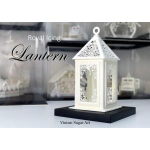 lantern, lantaarn