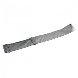 """PME Level Baking Belts 43"""" (109cm) x 4"""" (10cm)"""
