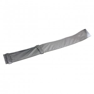 "PME Level Baking Belts 56"" (142cm) x 4"" (10cm)"