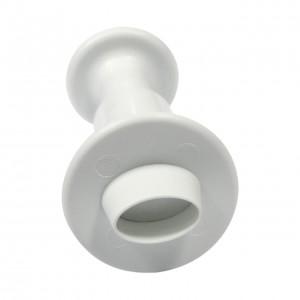 PME Oval Plunger Cutter - Medium