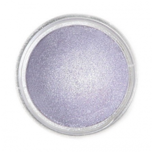 Fractal Colors - SuPearl Shine® Dust Food Coloring - Moonlight Lilac