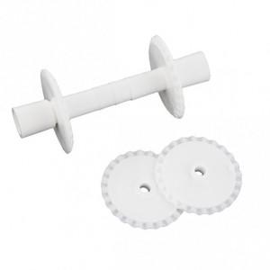 FMM Multi Ribbon cutter
