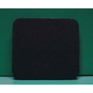 Orchard Products Pad Black