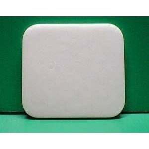 Orchard Products Pad White