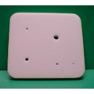 Orchard Products Foam Pad with holes