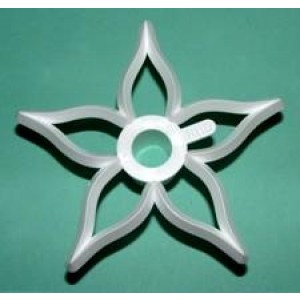 Orchard Products Calyx Cutter 94 mm