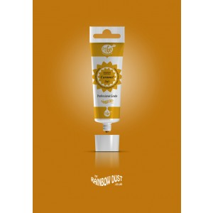 RD ProGel® Concentrated Colour - Caramel