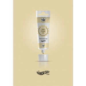 RD ProGel® Concentrated Colour - Cream