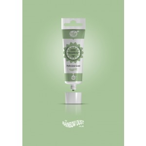 RD ProGel® Concentrated Colour - Gooseberry