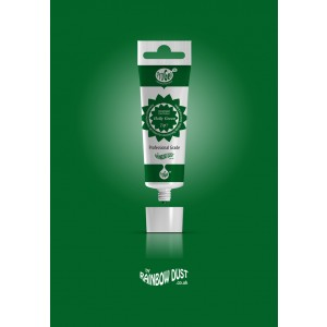 RD ProGel® Concentrated Colour - Holly Green