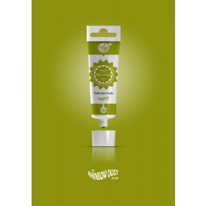 RD ProGel® Concentrated Colour - Olive Green