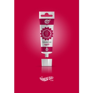 RD ProGel® Concentrated Colour - Ruby