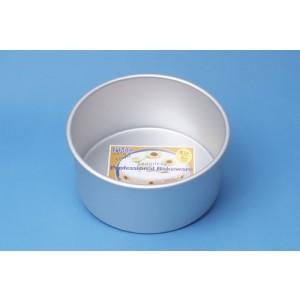 PME Extra Deep Round Cake Pan Ø10cm