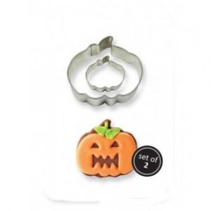 pompoen, pumpkin, halloween