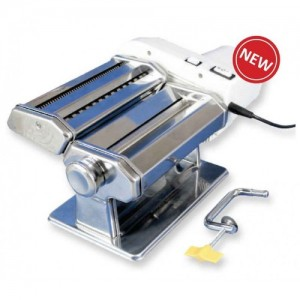 PME EU Plug Electric Sugar Craft Roller & Strip Cutter