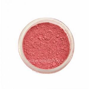 PME Powder Colour Strawberry Sundae