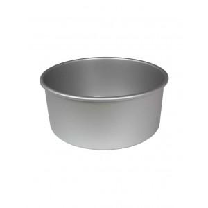 PME Extra Deep Round Cake Pan Ø22.5cm