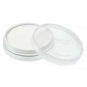 PanPastel Titanium White 100.5 PW6 - Pre-order