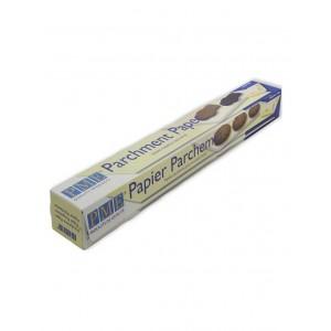 PME Parchment paper Roll