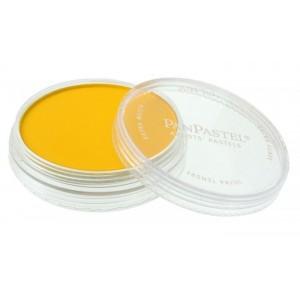 PanPastel Diarylide Yellow 250.5 PY83