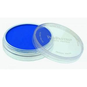 PanPastel Ultramarine Blue 520.5 PB29
