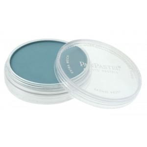 PanPastel Turquoise Shade 580.3 PBk7 - Pre-order